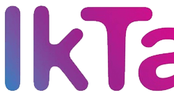 TalkTalk Case Study