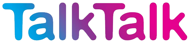 talktalk-logo1