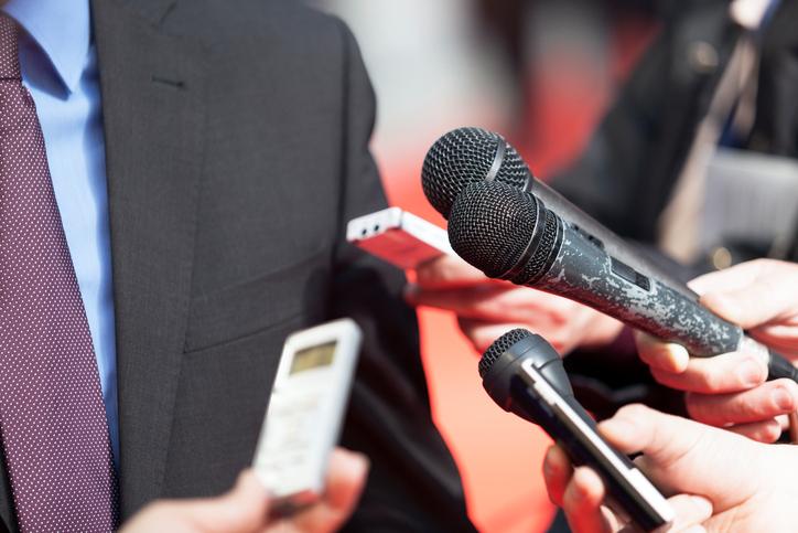 soundbite media interview