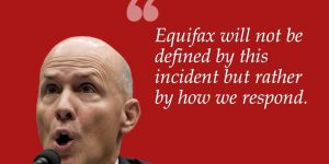 Pic-quote-Equifax-CEO